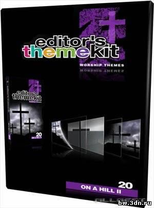 Arcsoft Magic i Visual Effects v2.0.0.40